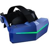 Pimax Vision 8K X, Lunettes VR