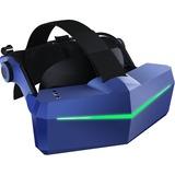 Pimax Vision 8K Plus, Lunettes VR
