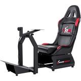 RaceRoom RR3055, Siège Gaming
