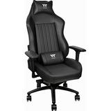 Tt eSPORTS X Comfort Sièges pour jeux vidéos, Siège Gaming