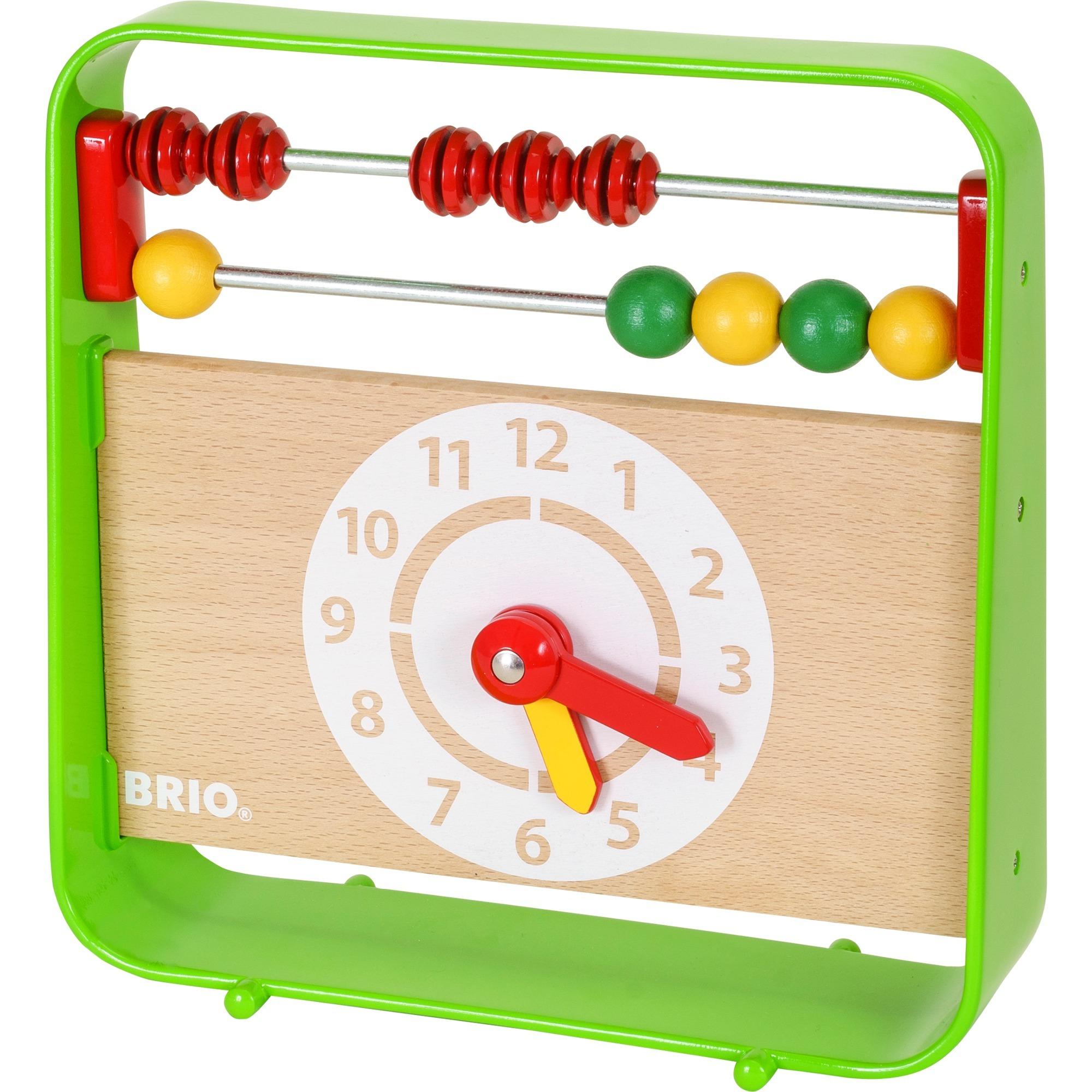 30447 Enfant Garçon/Fille jouet d'apprentissage, Tableaux