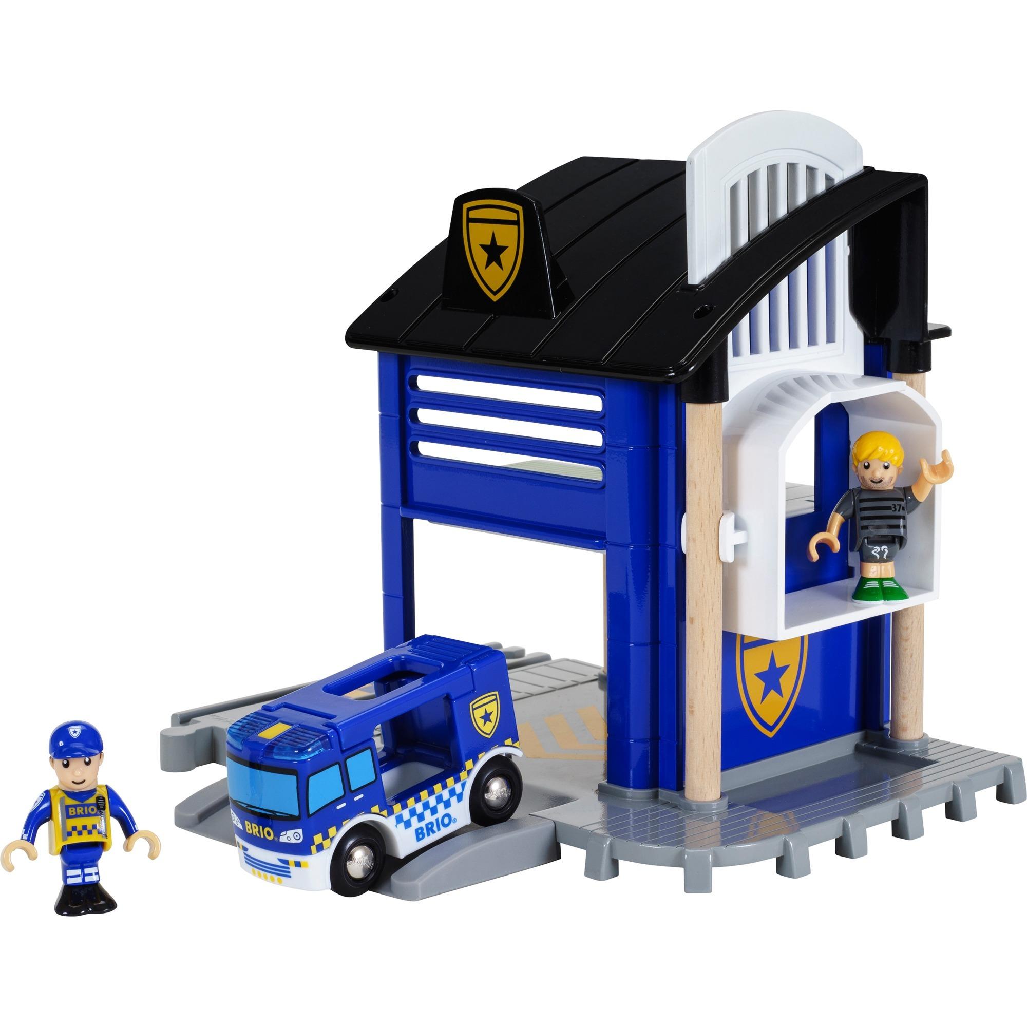 33813 Construction jouet, Jouets de construction