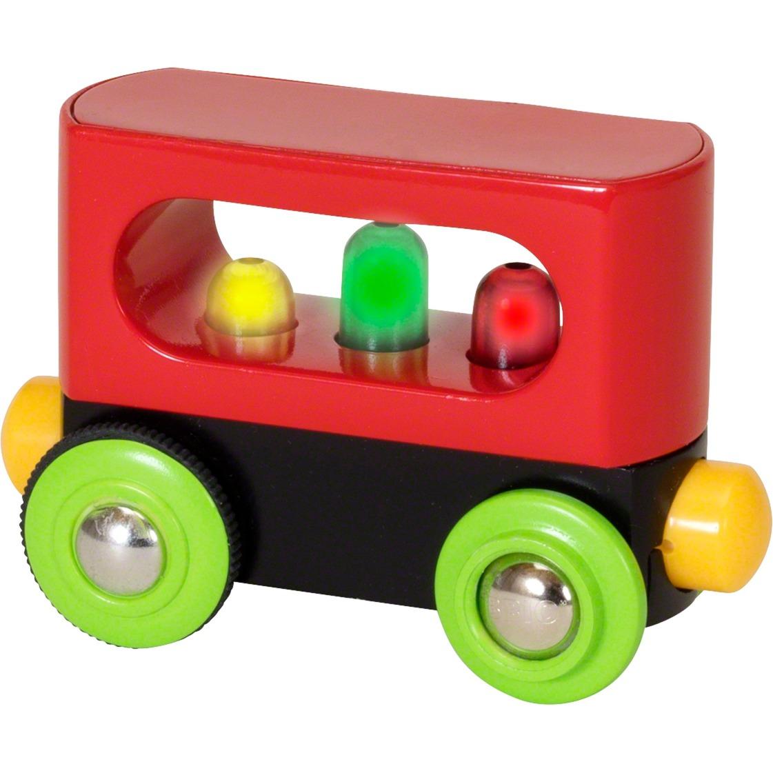 Concept - Wagon, Train
