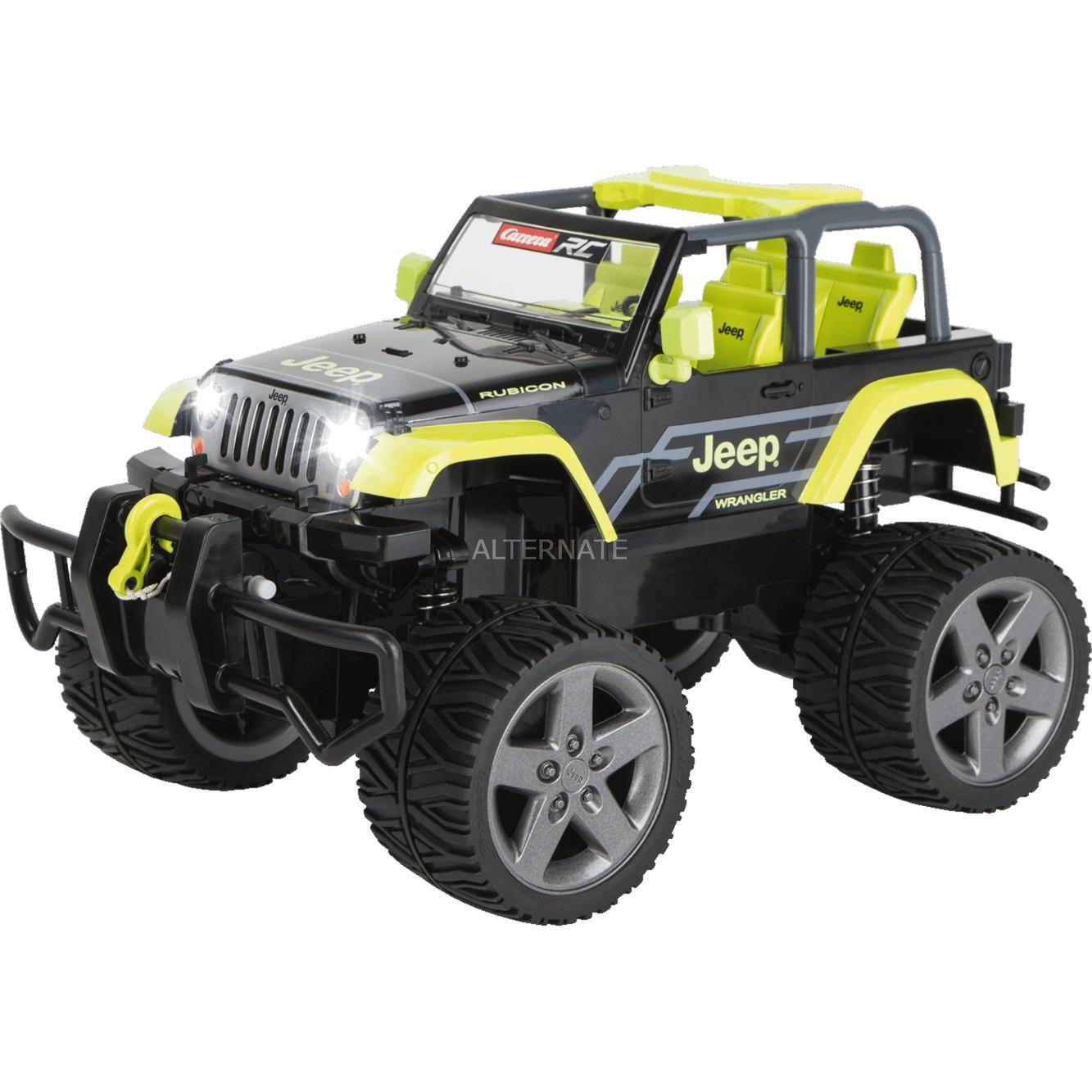 Rc Rubiconnoirvert Jeep Jeep Wrangler Rubiconnoirvert Wrangler Rc Rc Jeep 80wOknPX