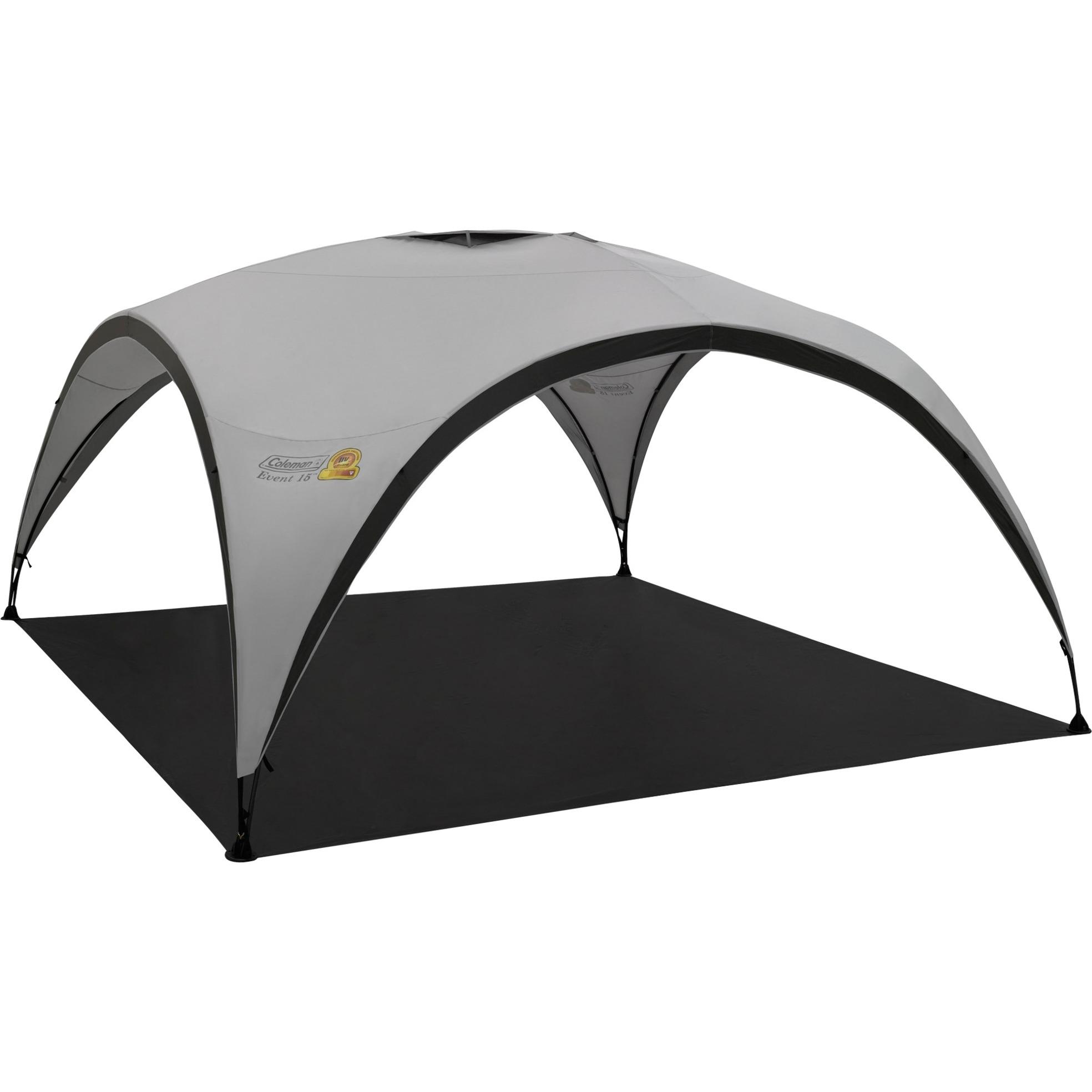 Event Shelter XL, Tapis de sol