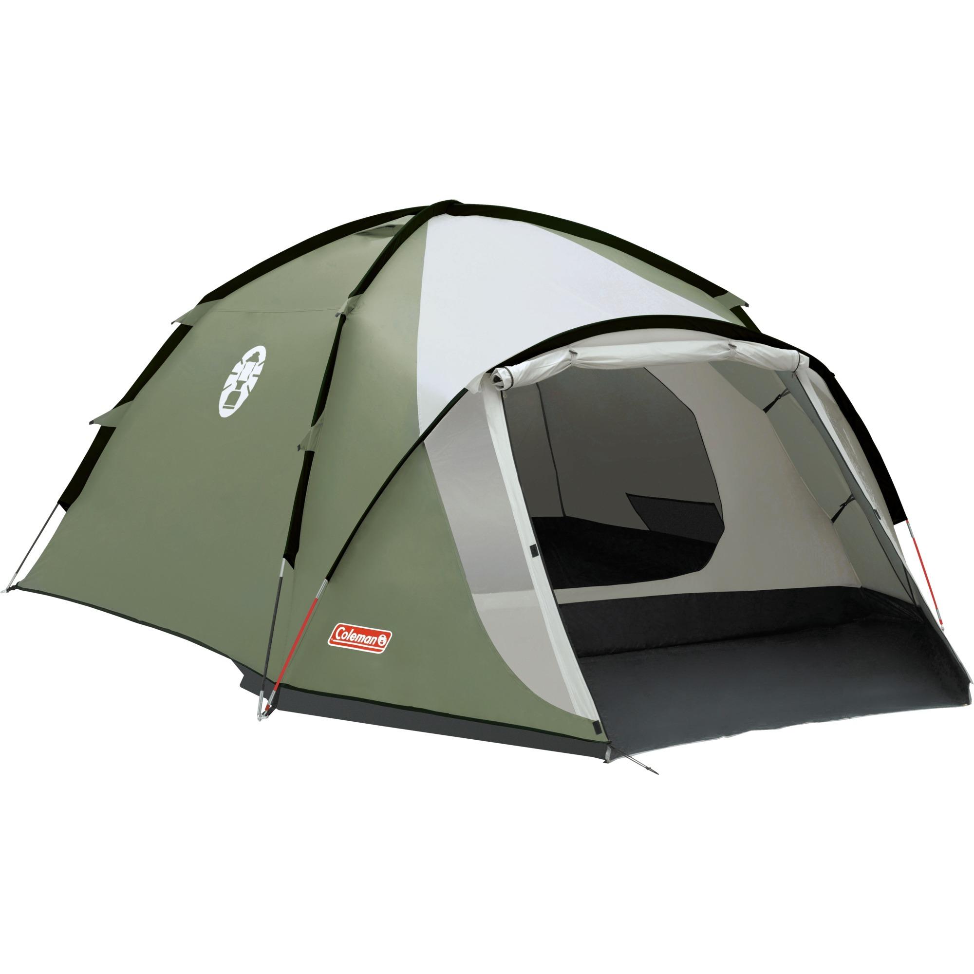 Rock Springs 4 Tente igloo 4