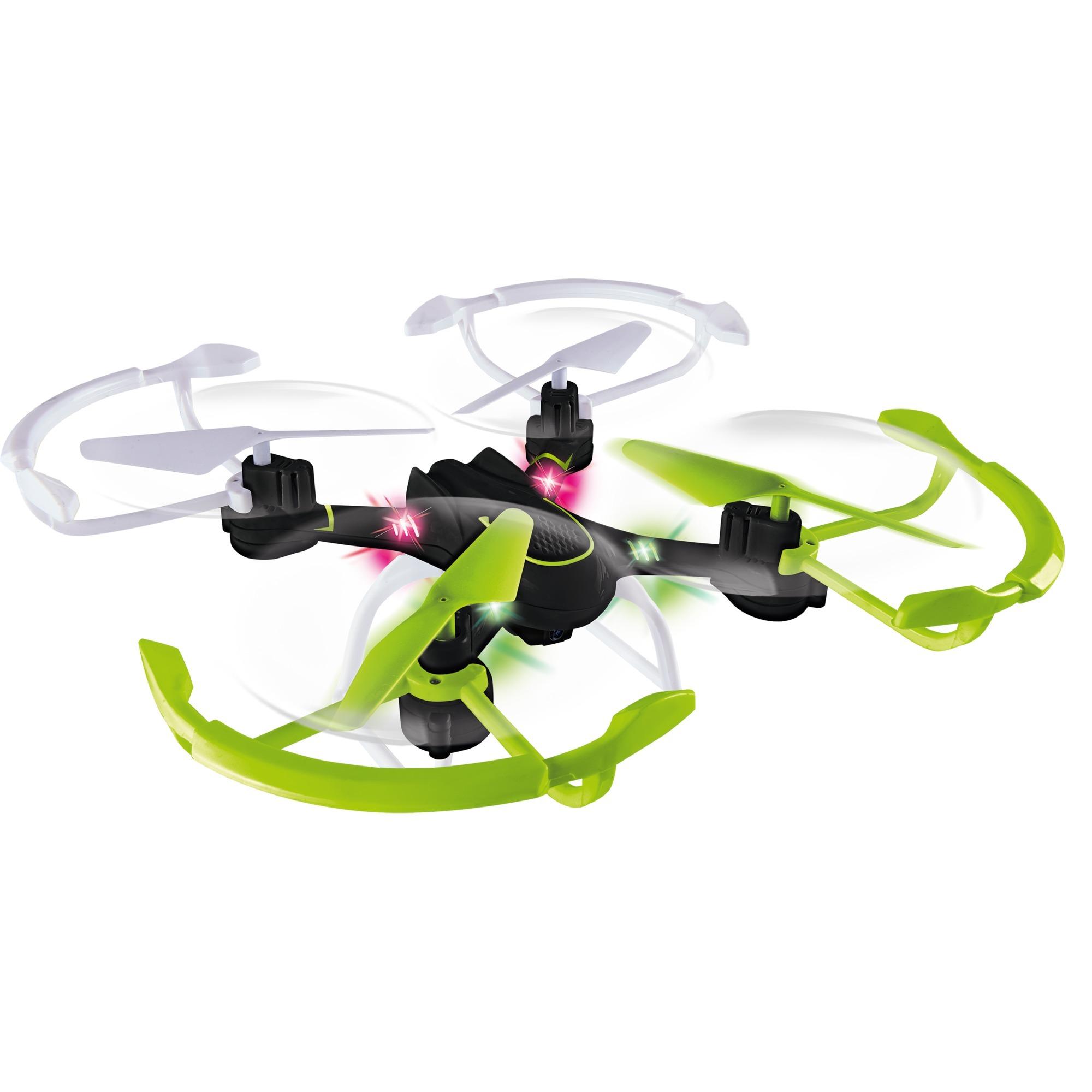 201119434, Drone