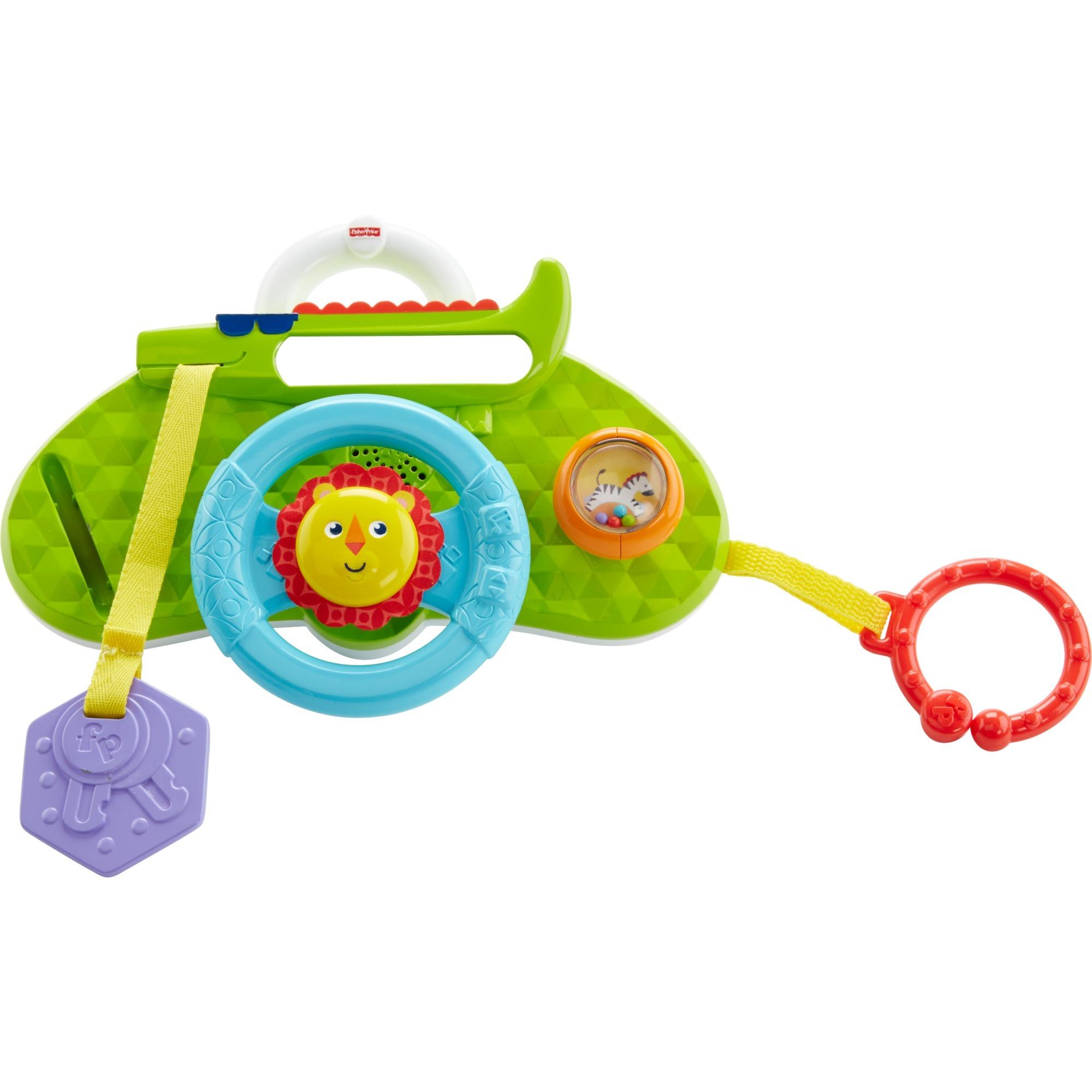 DYW53 jouet interactif, Jeu d'adresse