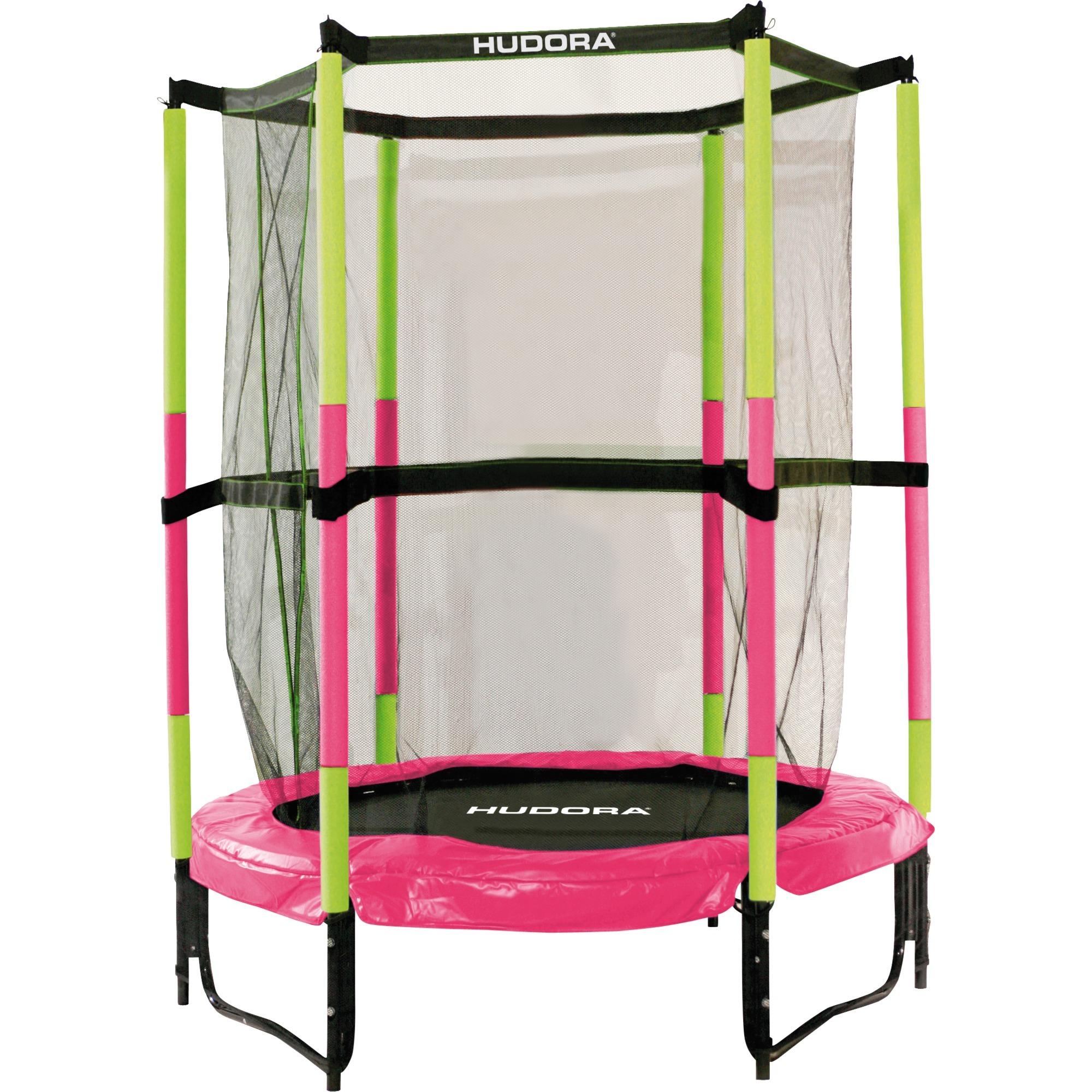 Le trampoline Joey Jump 3.0, Appareil de fitness