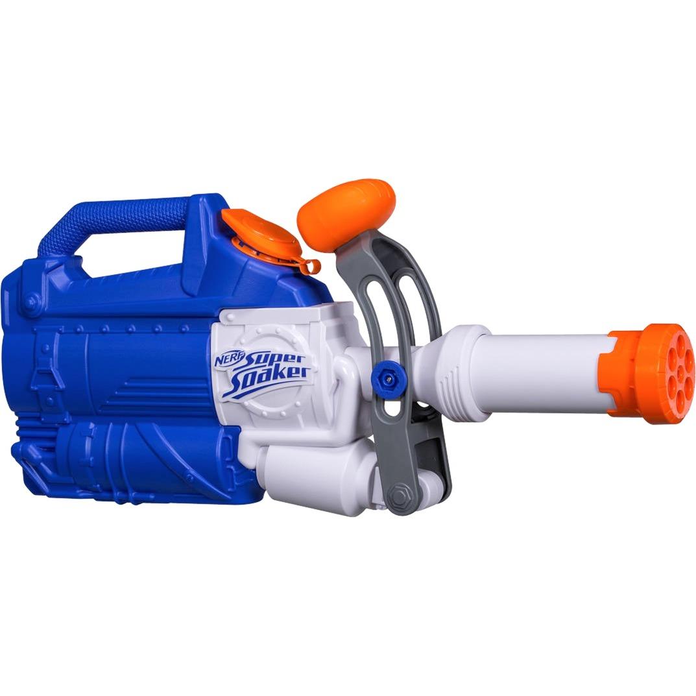 E0022EU5, Pistolet à eau