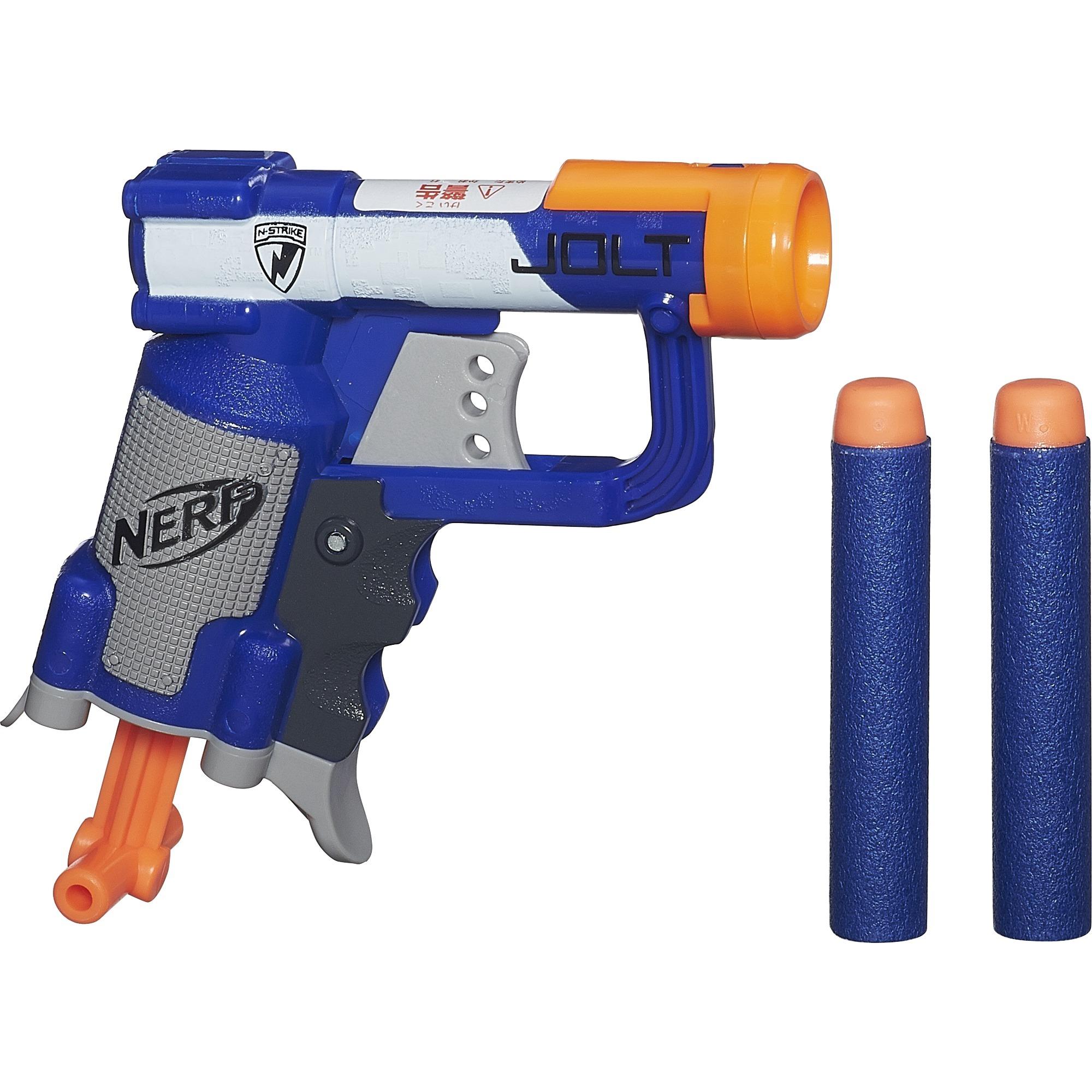 hasbro a0707eu6 fusil dassaut jouet jouet arme pour enfants. Black Bedroom Furniture Sets. Home Design Ideas