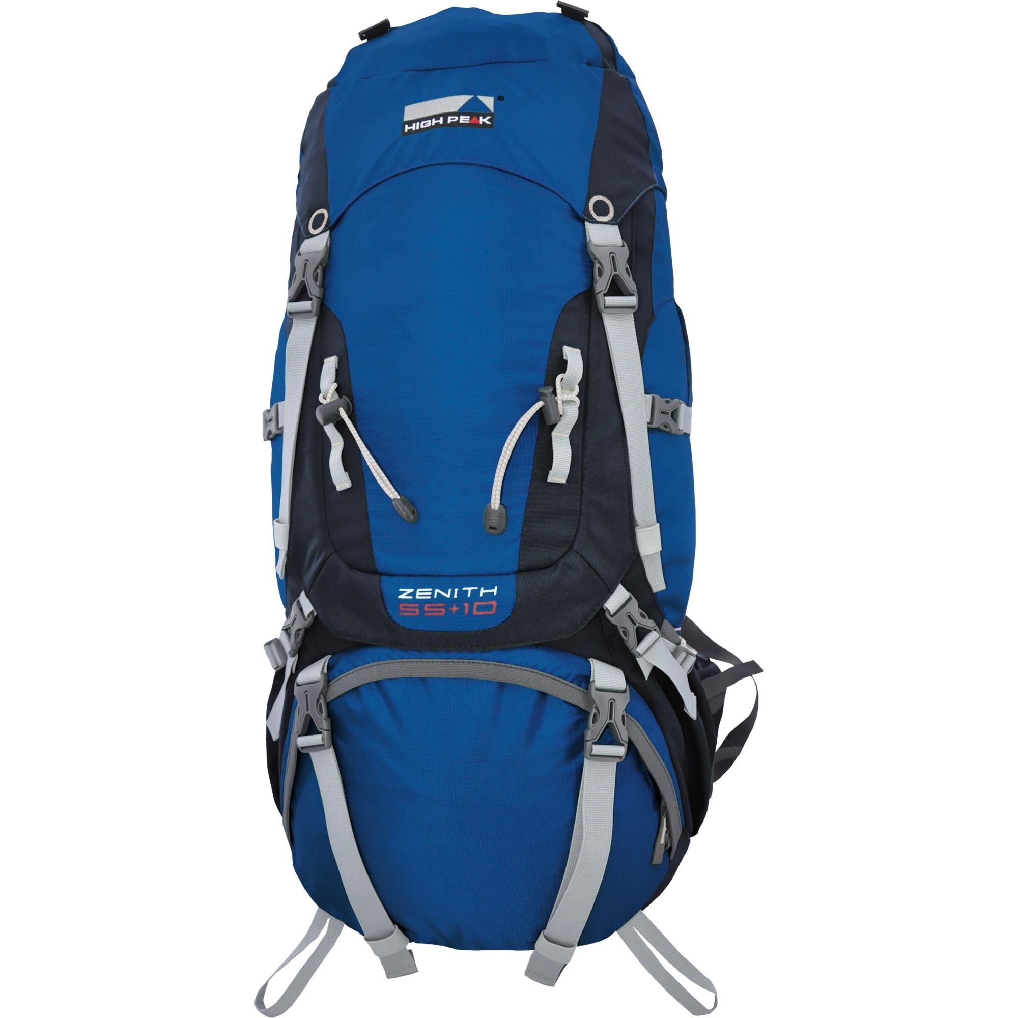 667b678cbb High Peak Dry Bag XXXS Sac HdDSS - fumble.cpci-grandescuisines.fr