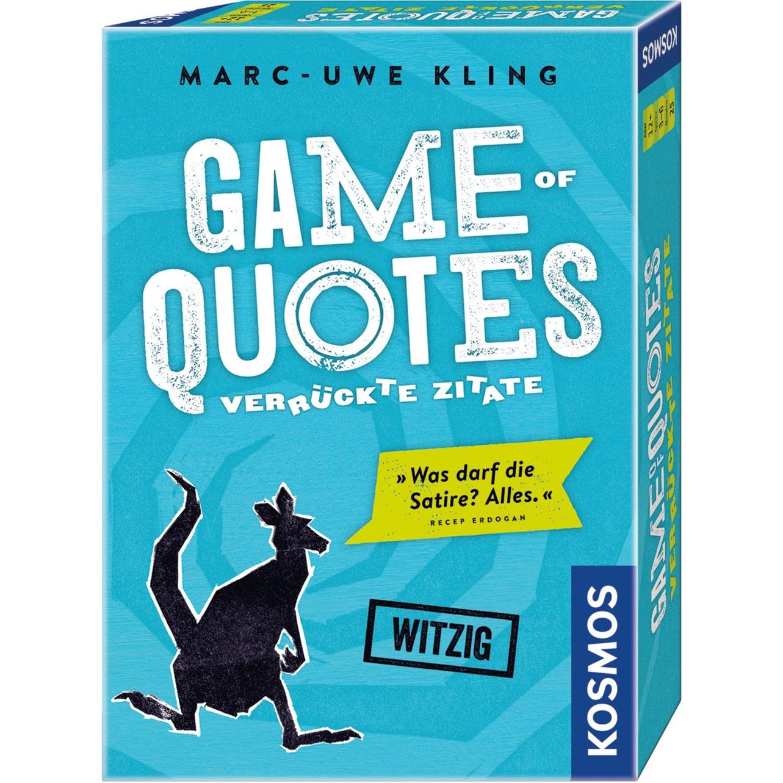 692926 Jeu questionnaire stratégique Jeu de cartes, Jeu de soirée