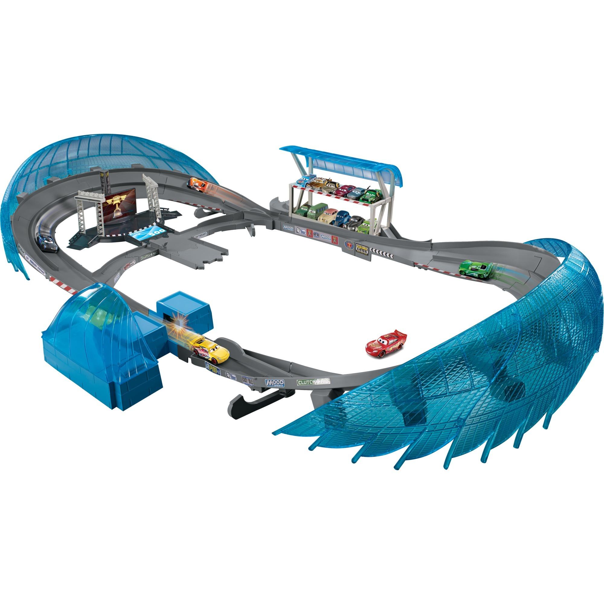 FCW02 Voiture et course jouet, Modèle réduit de voiture