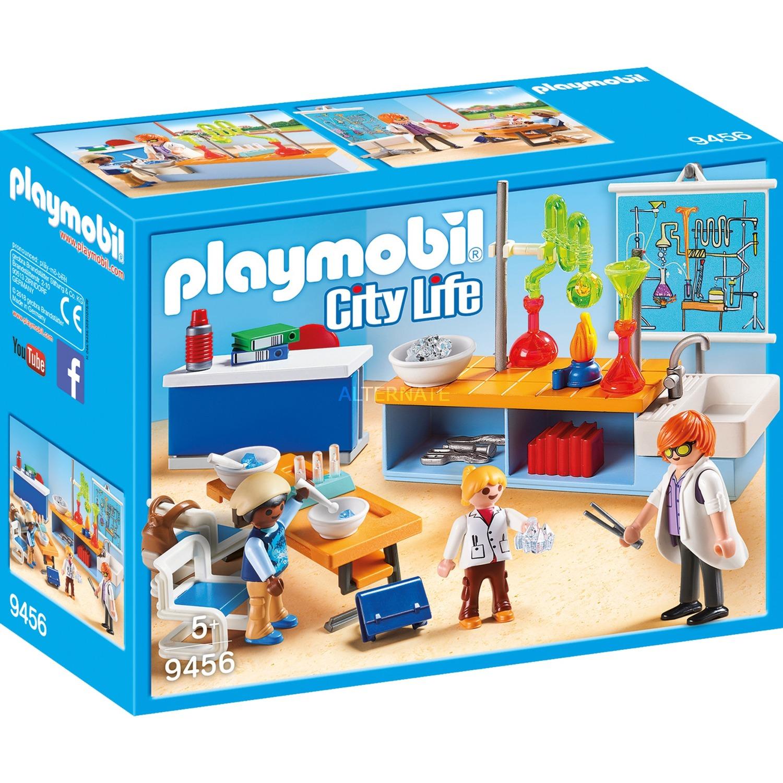 9456 Jouet De Playmobil JouetsJouets Année s Construction 5 yvgYb6If7