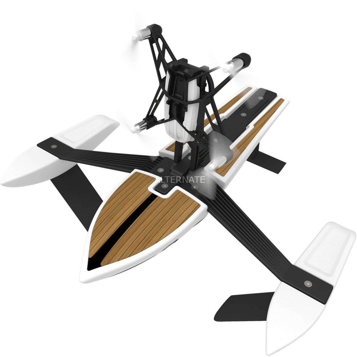 Hydrofoil NewZ Moteur électrique bateau radio-commandé, Drone