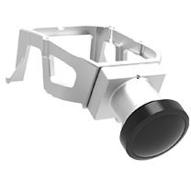 PF070202AA Module appareil photo pièce de drone avec caméra, Module de caméra