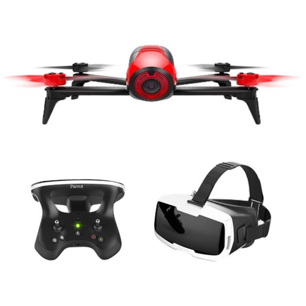 PF726200AA, Drone