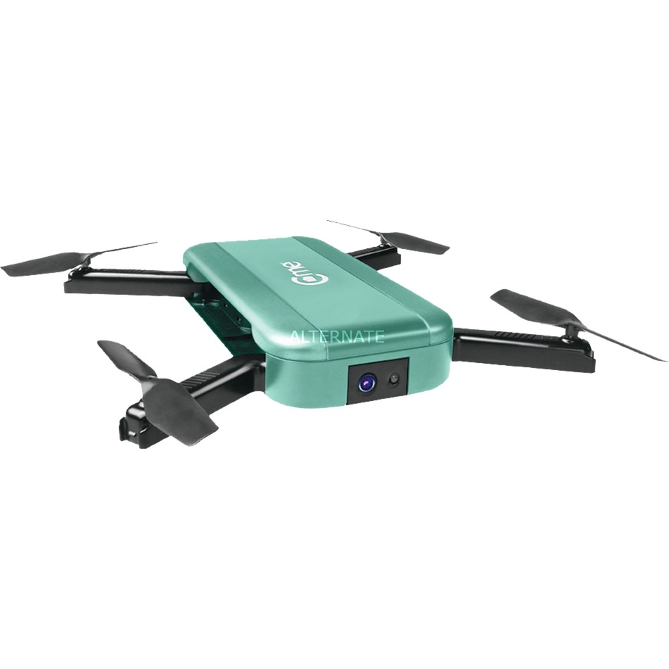 C-me, Drone
