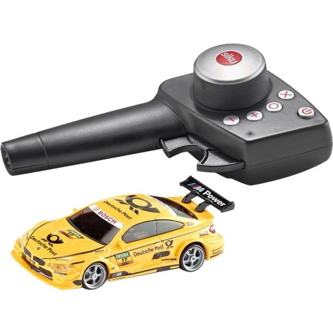 6826 1:43 Moteur électrique véhicule terrestre radiocommandé, Voiture de course