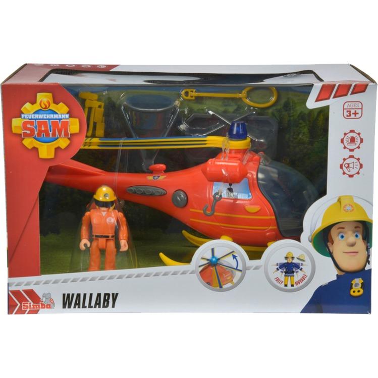 109251661 véhicule pour enfants, Modèle réduit de voiture
