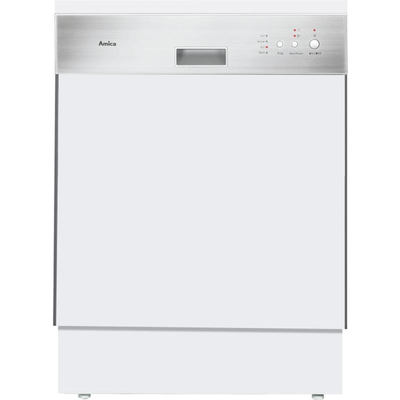 EGSP 14596 E, Lave-vaisselle