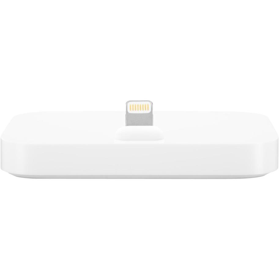 MGRM2ZM/A Smartphone Blanc station d'accueil