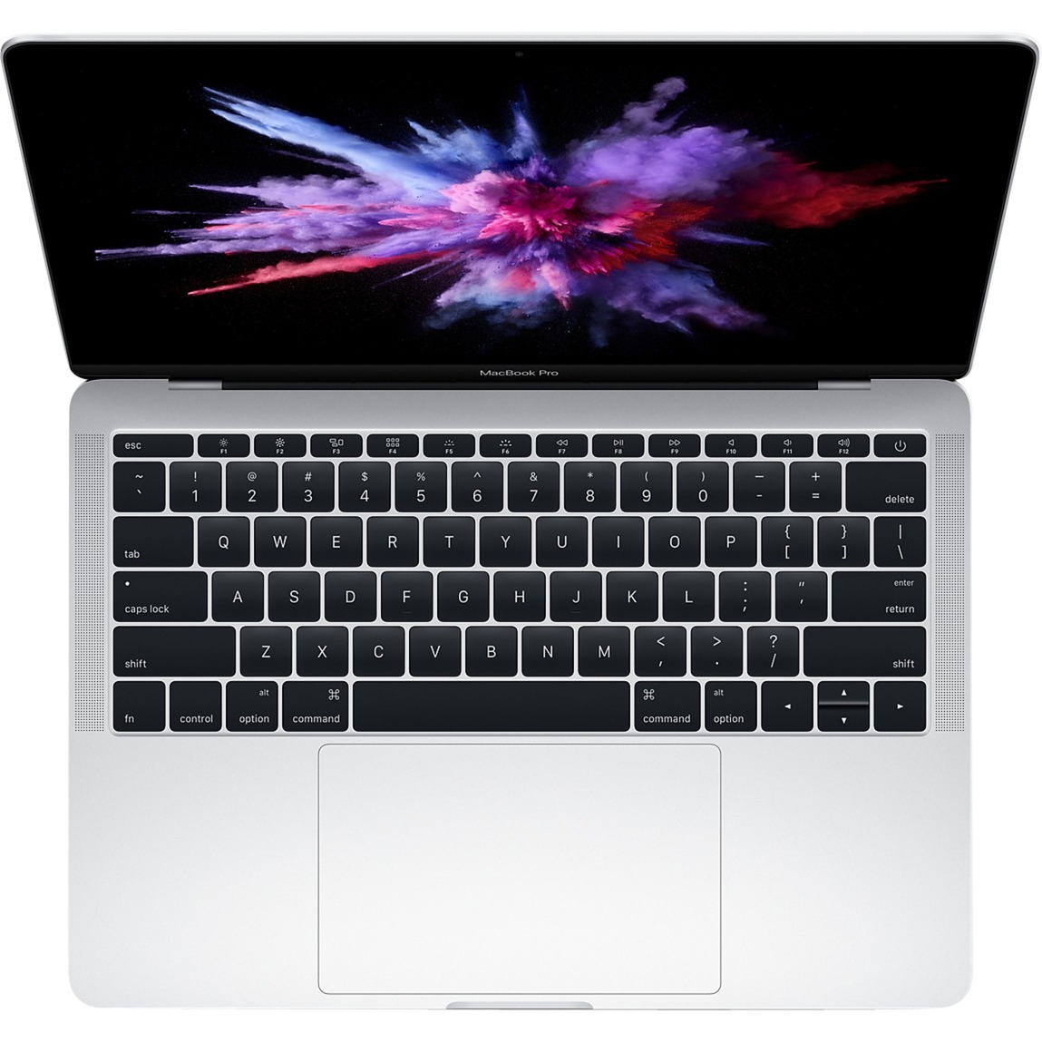 MacBook Pro 2.3GHz 13.3