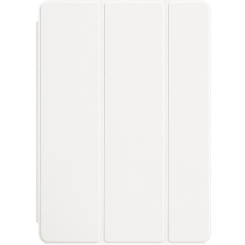 Smart Cover pour iPad - Blanc, Étui de protection