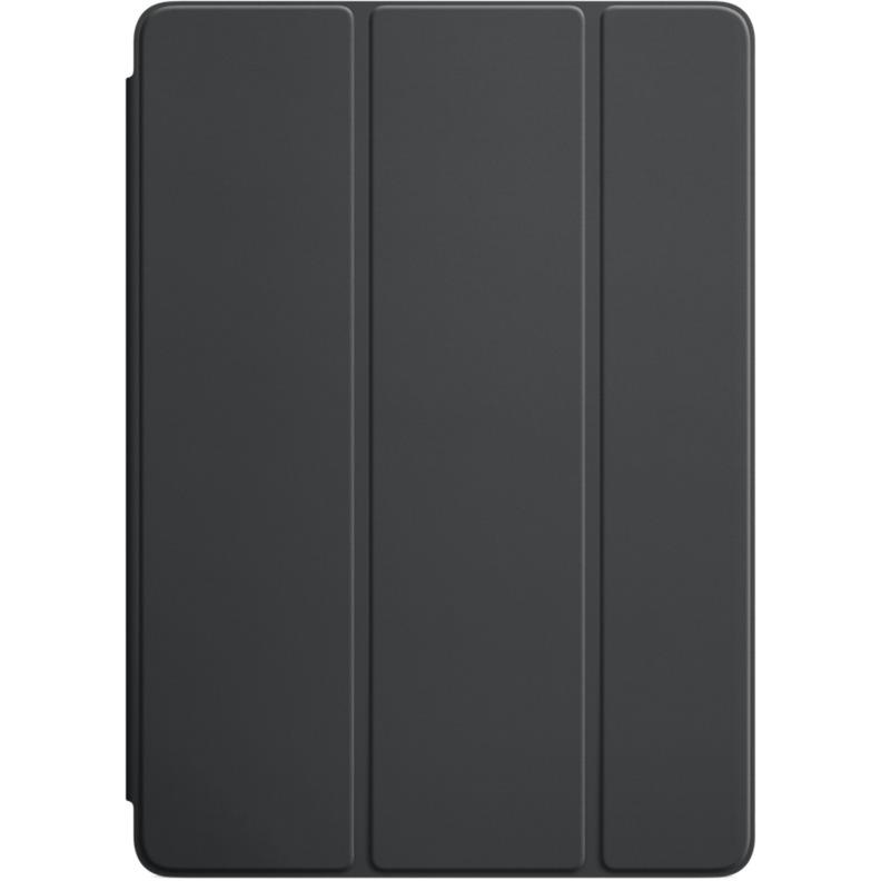 Smart Cover pour iPad - Gris charbon, Étui de protection