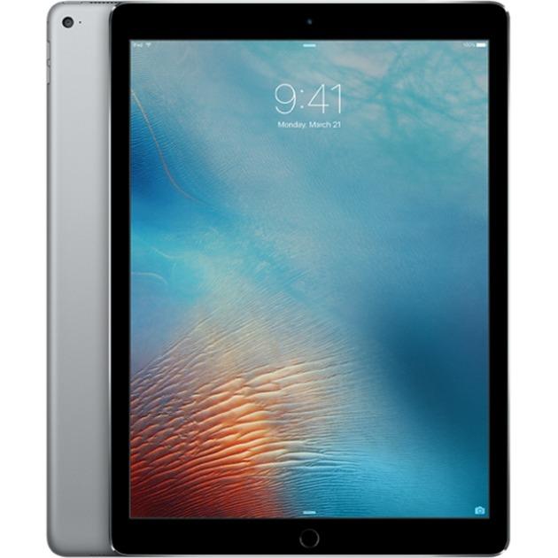 iPad Pro 12,9 (256 GB), Tablet PC