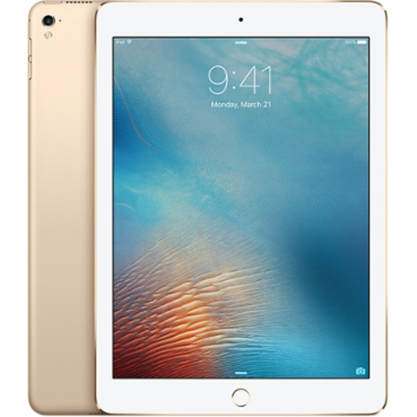 iPad Pro 32Go Or tablette, Tablette PC