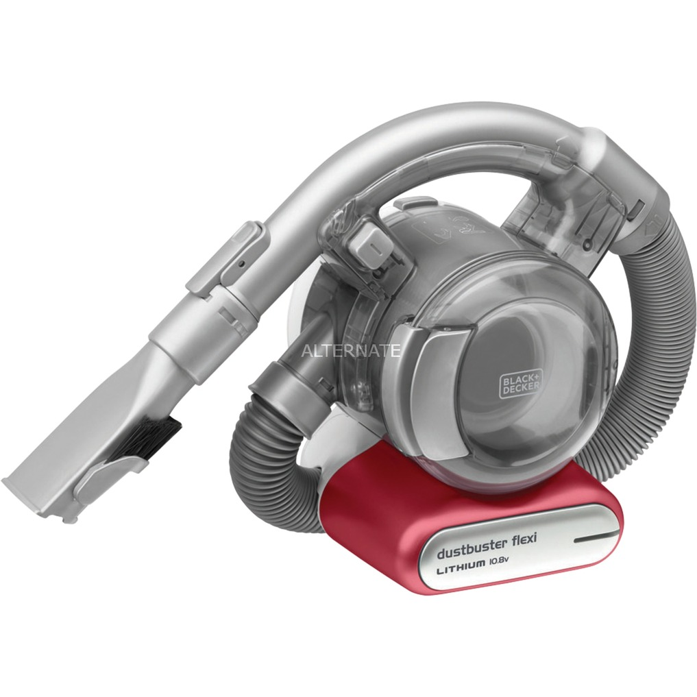 PD1020L aspirateur portable, Aspirateur à main