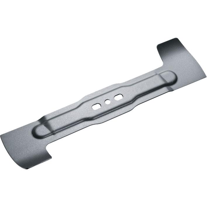 ARM 34 Accessoires de coupe-bordures, Lame de rechange