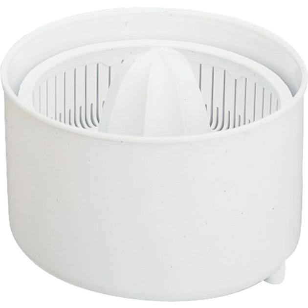 MUZ4ZP1 accessoire pour mixeur/robot ménager, Appareil presse-agrumes