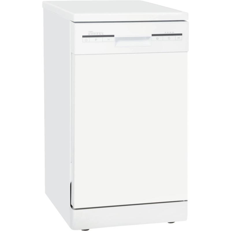GSP 9109.1 lave-vaisselle