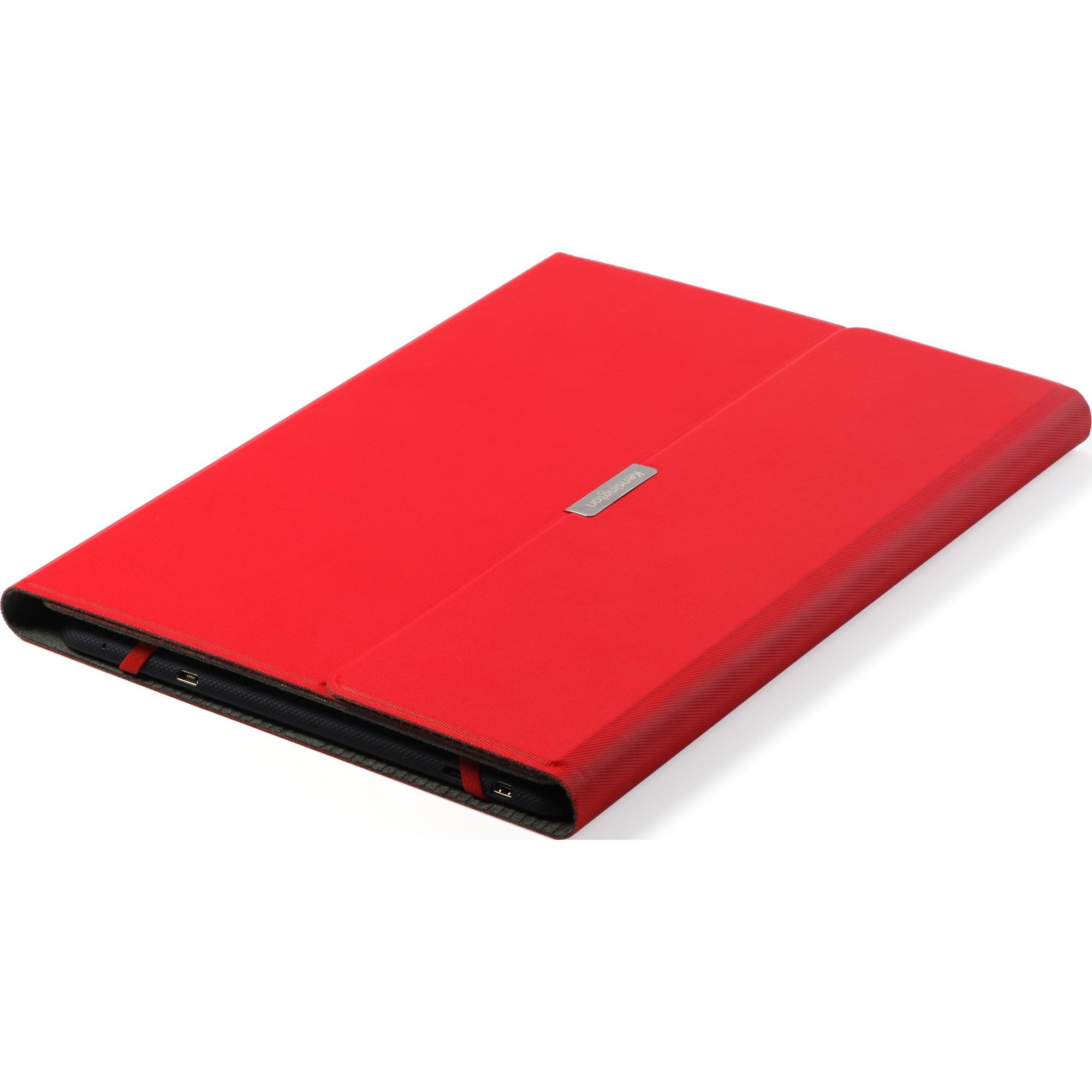 Portafolio Fit Case for 20,32 cm (8