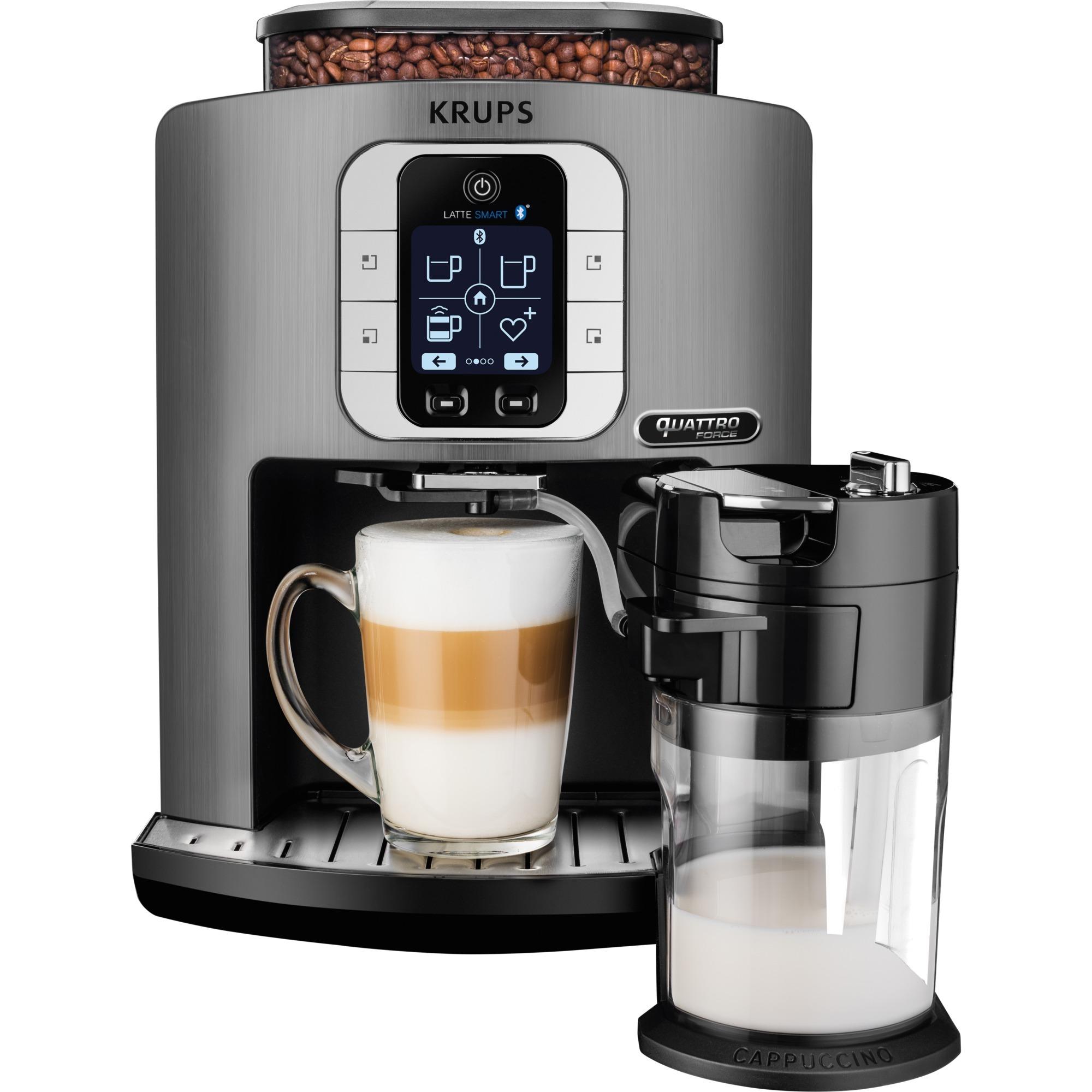 Machine  Ef Bf Bd Caf Ef Bf Bd Nespresso Pot  Ef Bf Bd Lait