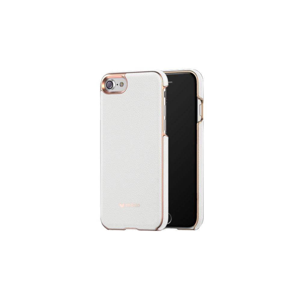 7PLWLRG Housse Blanc Housse de protection pour téléphones portables, Étui de protection