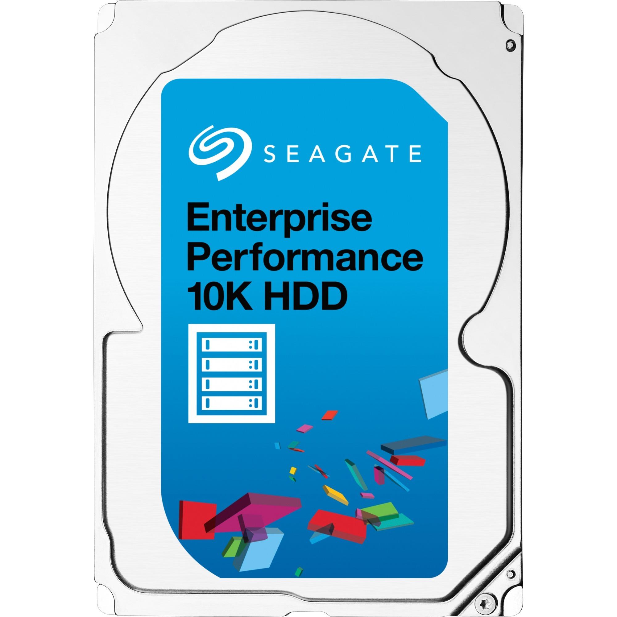 Enterprise Performance 10K 900Go SAS disque dur