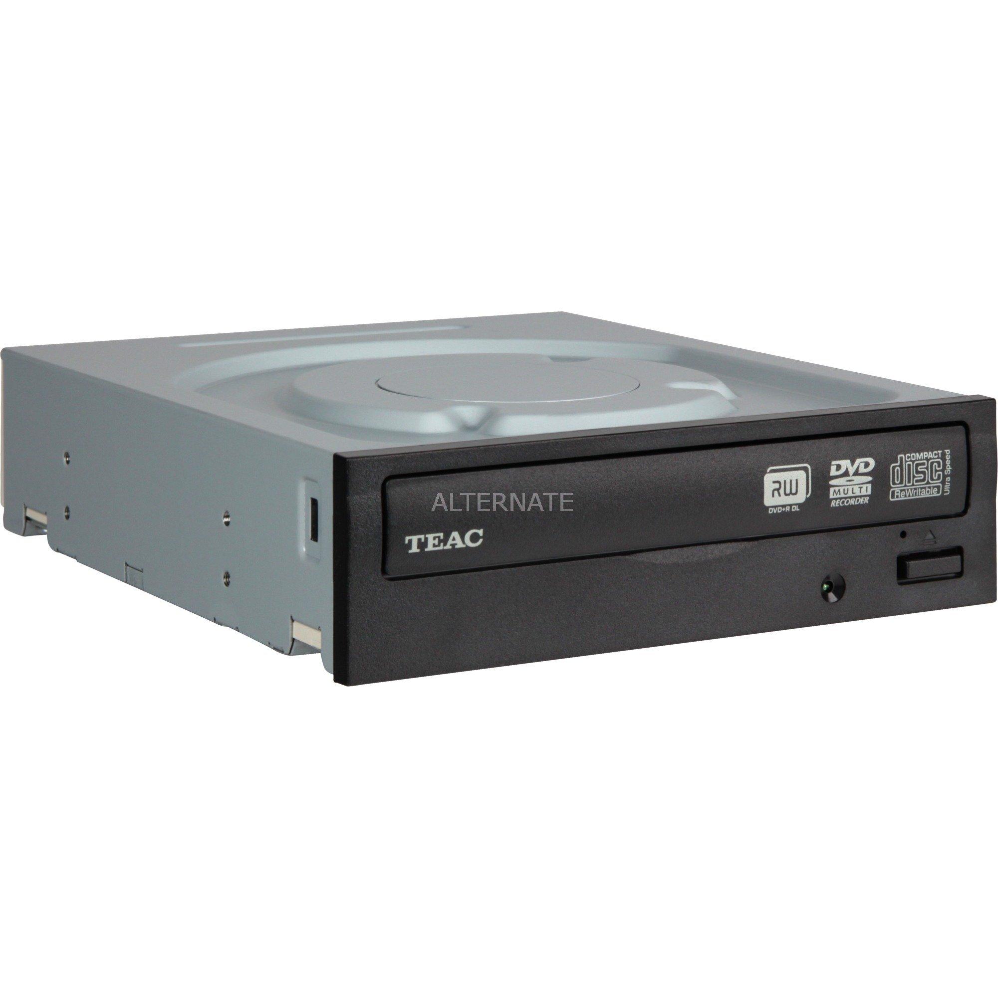DV-W524GSD-K-EU-B-T, Graveur de DVD