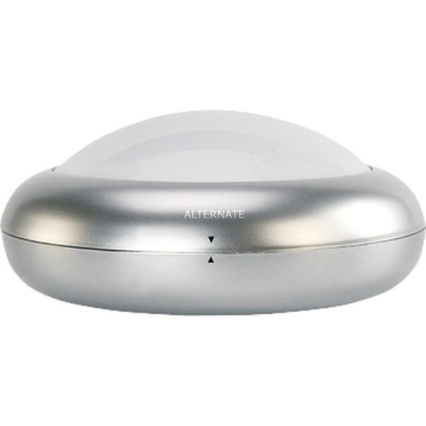 Aqua Light LED Surface éclairage sous-marin, Humeur