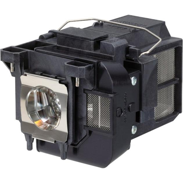 ELPLP77 accessoires de projecteur, Lampe de recharge Beamer