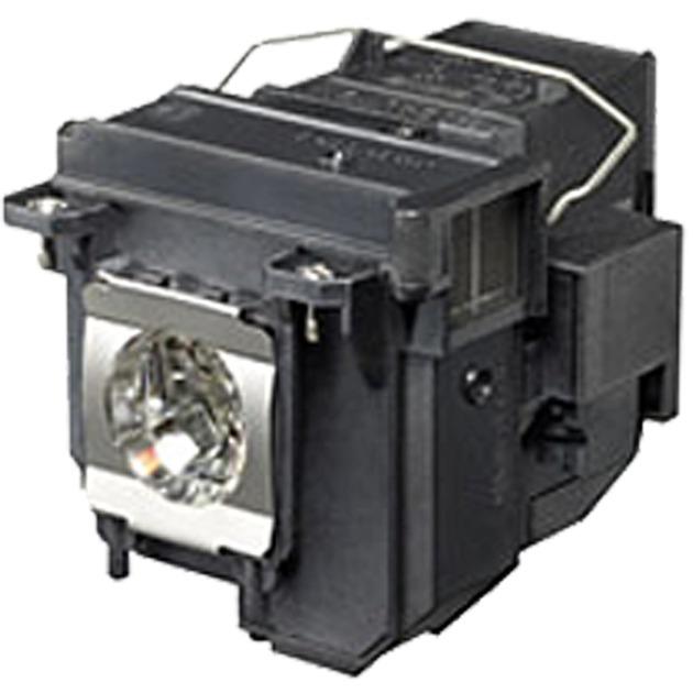 Lamp - ELPLP71 - EB-485Wi series, Lampe de recharge Beamer