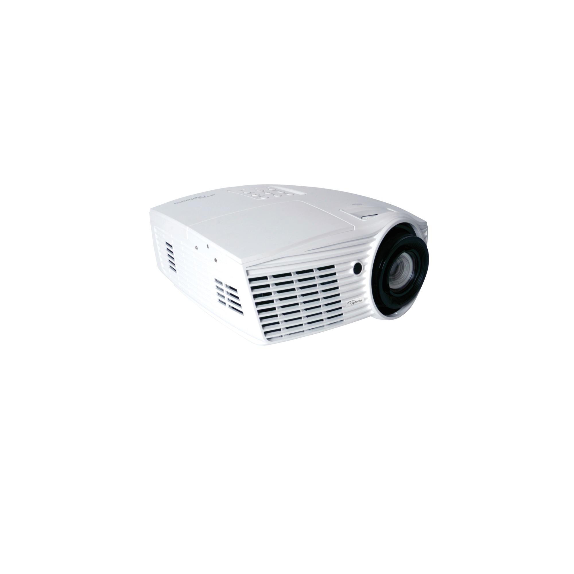 W415e Projecteur de bureau 4500ANSI lumens DLP WXGA (1280x800) Compatibilité 3D Blanc vidéo-projecteur, Projecteur DLP