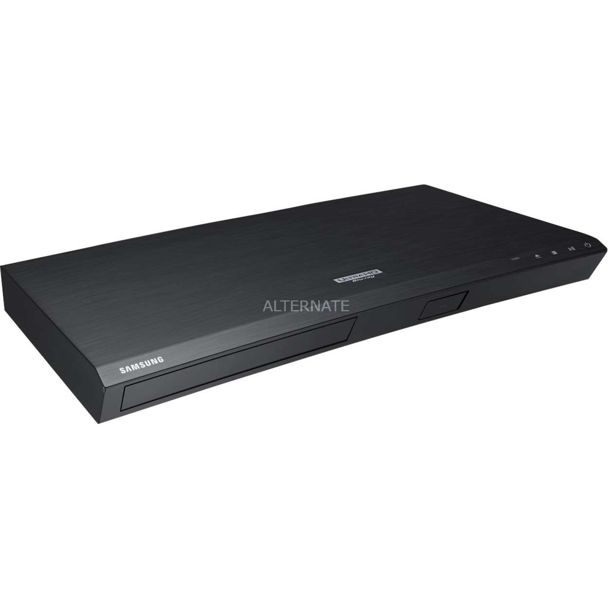 UBD-M8500 Lecteur Blu-Ray 7.1canaux Noir lecteur Blu-Ray
