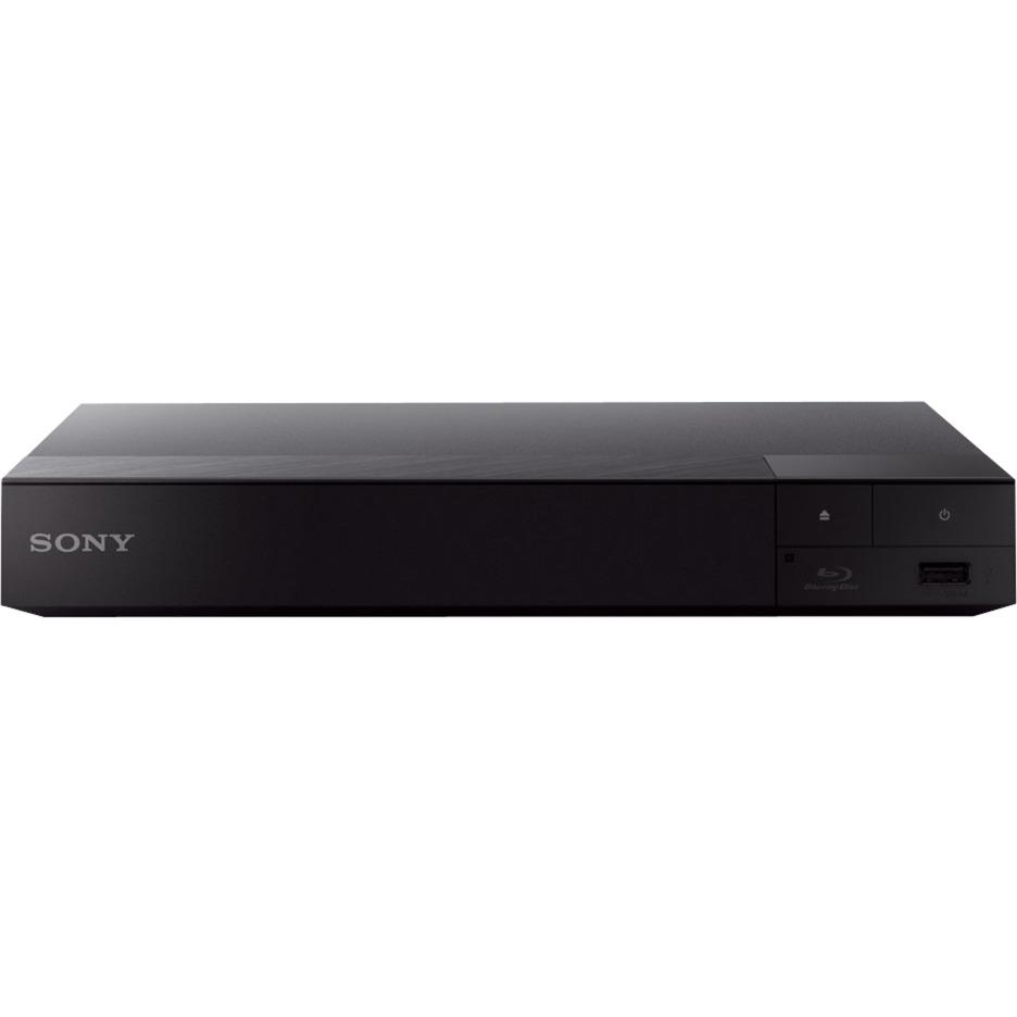 BDPS6700 Lecteur Blu-Ray Compatibilité 3D Noir