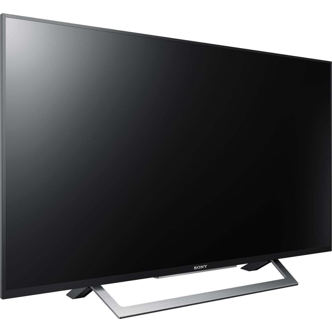 Téléviseur LED 80 cm 32 pouces