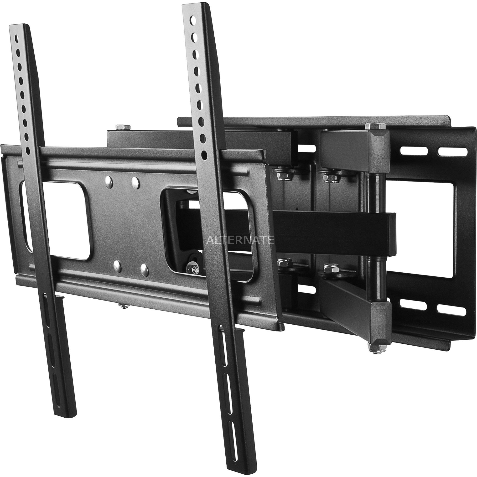 TV EasyFold L 55