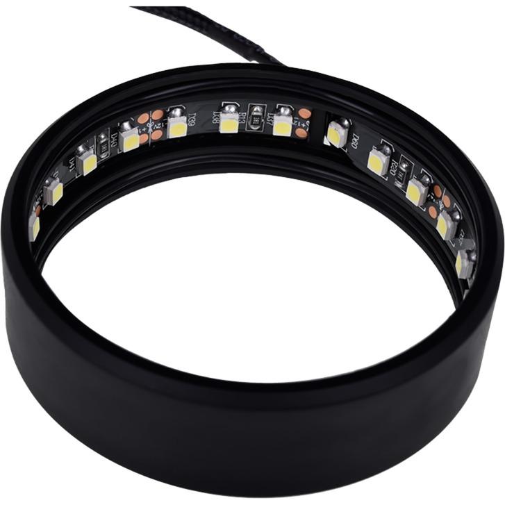 Aurora LED Ring 60mm - UV, Bande LED